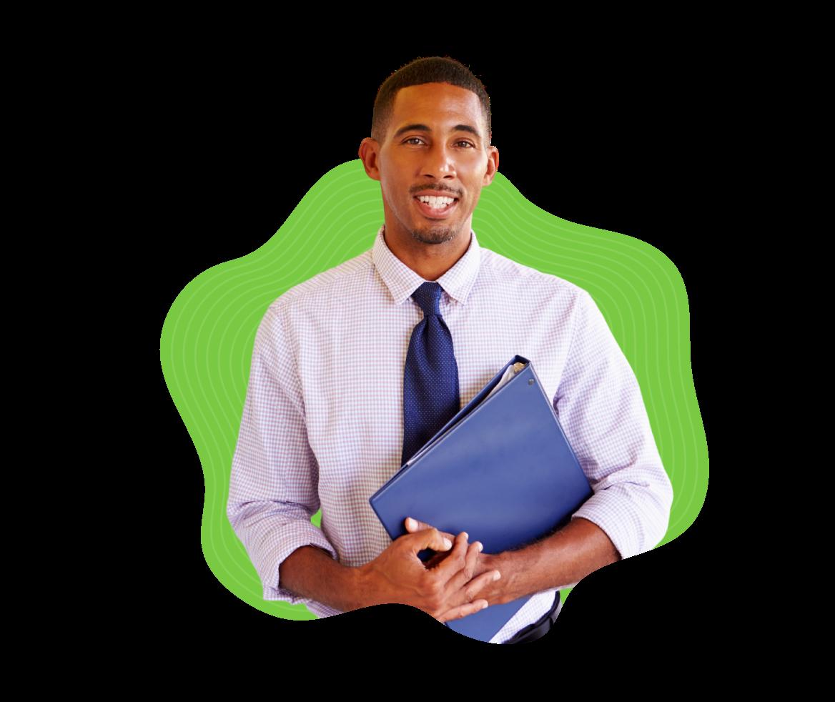teacher-resources-image-2