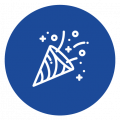 FFBD-Icon
