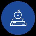 Teachers-Icon